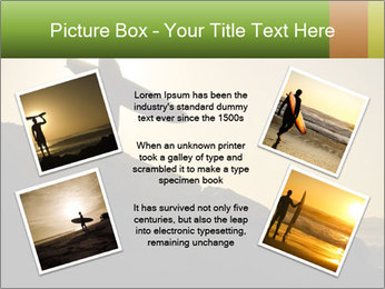 0000072624 PowerPoint Templates - Slide 24
