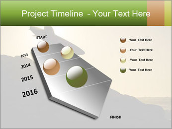 0000072624 PowerPoint Templates - Slide 26