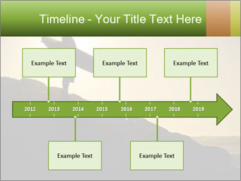 0000072624 PowerPoint Templates - Slide 28