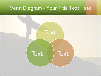 0000072624 PowerPoint Template - Slide 33