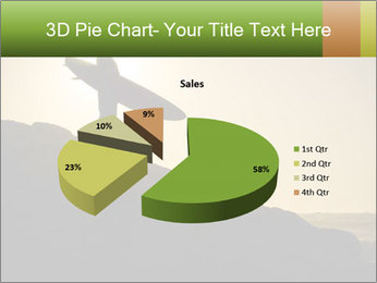 0000072624 PowerPoint Templates - Slide 35