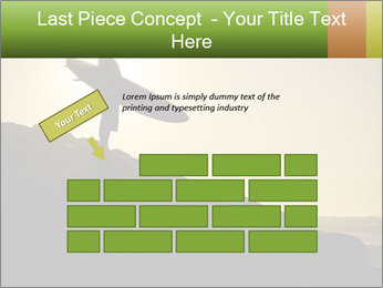 0000072624 PowerPoint Template - Slide 46