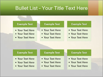0000072624 PowerPoint Templates - Slide 56