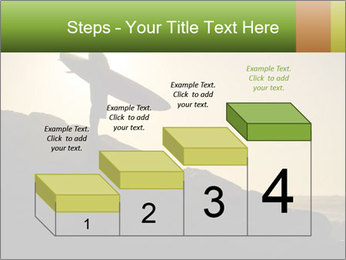 0000072624 PowerPoint Templates - Slide 64