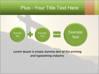 0000072624 PowerPoint Templates - Slide 75