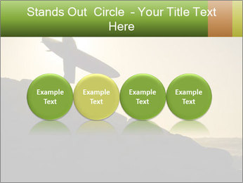 0000072624 PowerPoint Templates - Slide 76