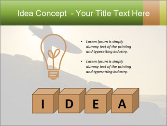 0000072624 PowerPoint Template - Slide 80