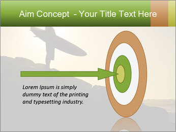 0000072624 PowerPoint Template - Slide 83