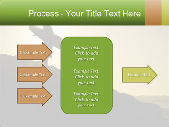 0000072624 PowerPoint Templates - Slide 85
