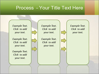 0000072624 PowerPoint Templates - Slide 86