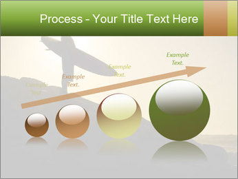 0000072624 PowerPoint Template - Slide 87