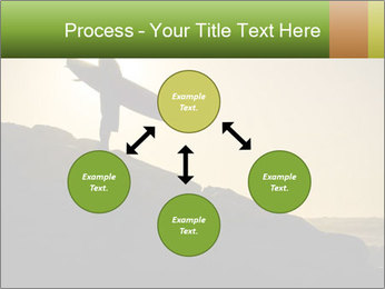 0000072624 PowerPoint Template - Slide 91