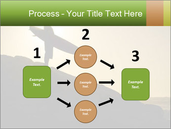 0000072624 PowerPoint Templates - Slide 92