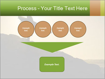 0000072624 PowerPoint Template - Slide 93