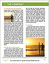 0000072624 Word Templates - Page 3