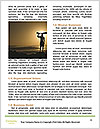 0000072624 Word Templates - Page 4