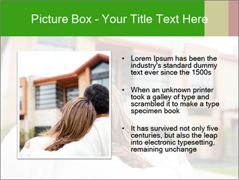 0000072625 PowerPoint Templates - Slide 13