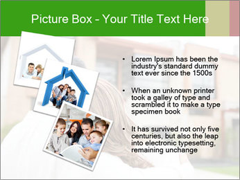 0000072625 PowerPoint Templates - Slide 17