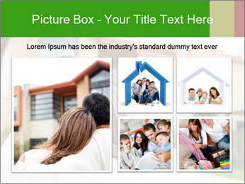 0000072625 PowerPoint Templates - Slide 19