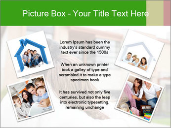 0000072625 PowerPoint Templates - Slide 24