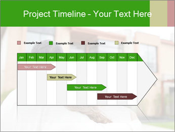 0000072625 PowerPoint Templates - Slide 25