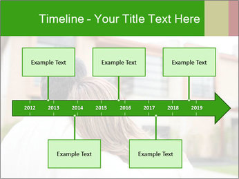 0000072625 PowerPoint Templates - Slide 28