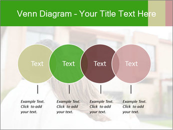 0000072625 PowerPoint Templates - Slide 32