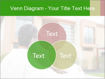 0000072625 PowerPoint Templates - Slide 33