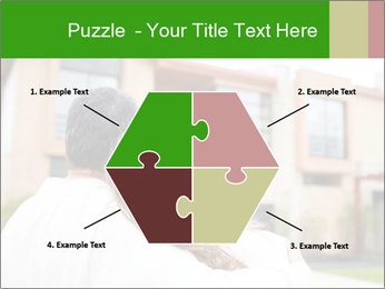 0000072625 PowerPoint Templates - Slide 40
