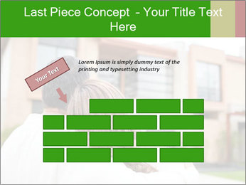 0000072625 PowerPoint Templates - Slide 46