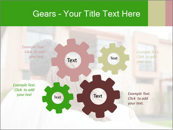 0000072625 PowerPoint Templates - Slide 47