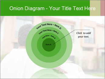 0000072625 PowerPoint Templates - Slide 61