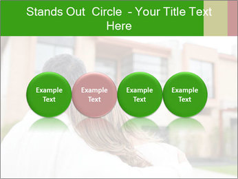 0000072625 PowerPoint Templates - Slide 76