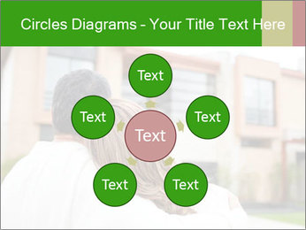 0000072625 PowerPoint Templates - Slide 78