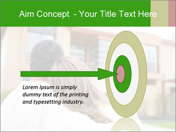 0000072625 PowerPoint Templates - Slide 83