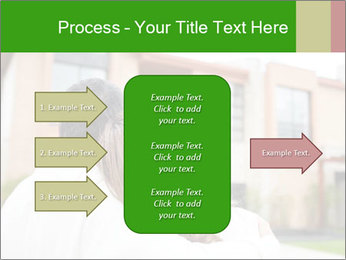 0000072625 PowerPoint Templates - Slide 85