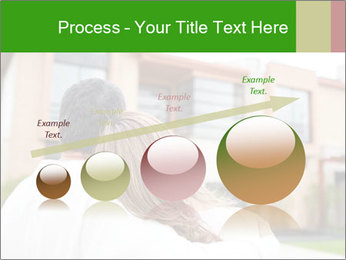 0000072625 PowerPoint Templates - Slide 87