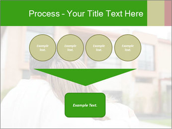 0000072625 PowerPoint Templates - Slide 93