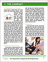 0000072625 Word Templates - Page 3