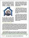 0000072625 Word Templates - Page 4