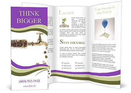 0000072626 Brochure Templates
