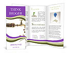 0000072626 Brochure Template