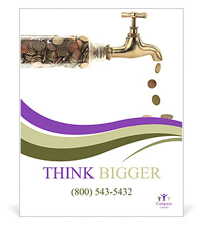 0000072626 Poster Template