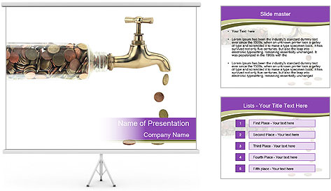 0000072626 PowerPoint Template