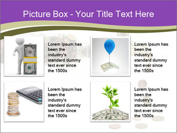 0000072626 PowerPoint Templates - Slide 14