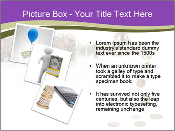 0000072626 PowerPoint Templates - Slide 17