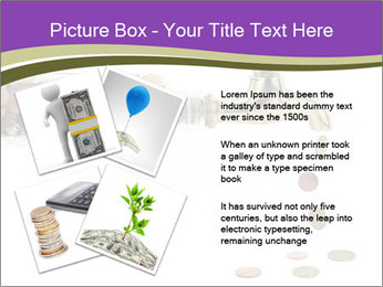 0000072626 PowerPoint Templates - Slide 23