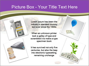 0000072626 PowerPoint Templates - Slide 24