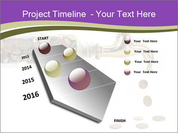 0000072626 PowerPoint Templates - Slide 26