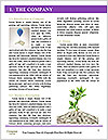 0000072626 Word Template - Page 3